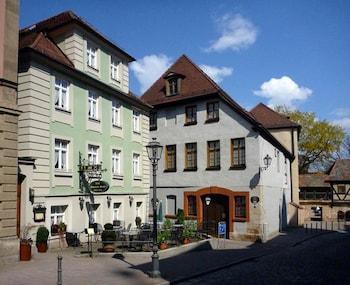 Museumsstube Ansbach