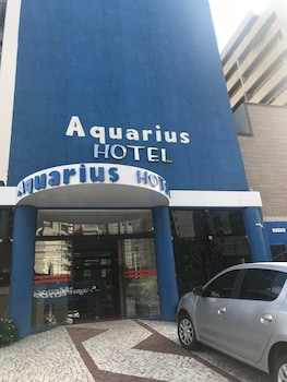 Photo for Hotel Aquarius in Fortaleza