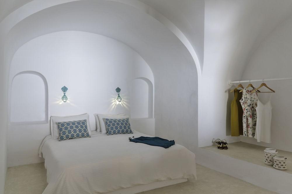 Ananda Residence