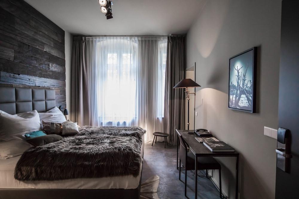 Nora Hotel Berlin