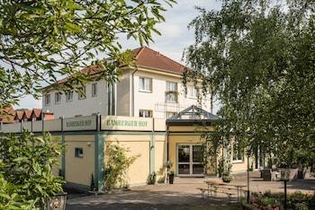 Photo for Hotel Bamberger Hof in Wutha-Farnroda