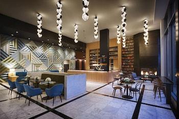 Tripbz Olive Suites