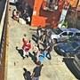 St Kilda Hostel photo 5/25