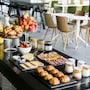 OKKO Hotels Bayonne Centre photo 13/26