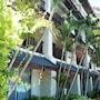 Splendid Resort at Jomtien photo 20/41