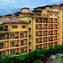 Gold Coast Morib International Resort photo 13/41