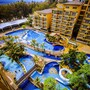 Gold Coast Morib International Resort photo 18/41