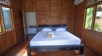 Kampoeng Bule Villas - Guestroom  - #0