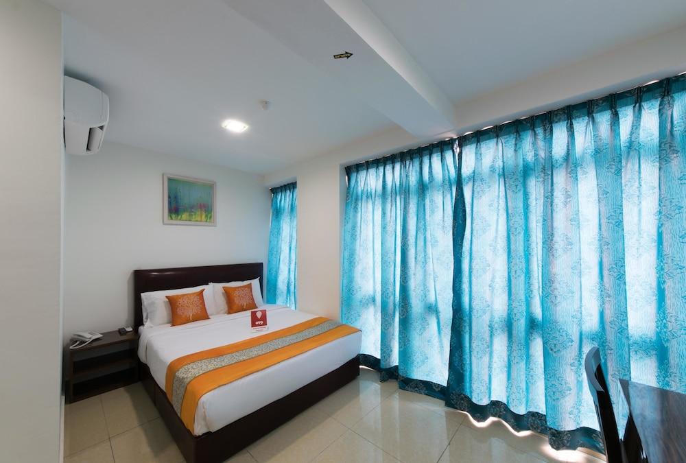 OYO 132 Hotel Gulshan