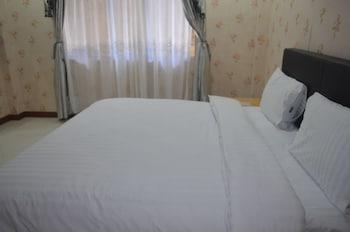 SADINAH SAHID JOSODIPURO HOTEL - Guestroom  - #0