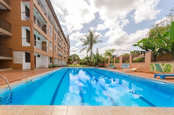 Photo for Nob View Hotel in Kampala