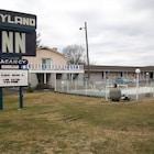 Skyland Inn