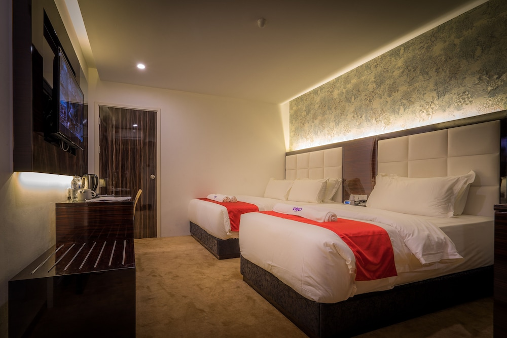 Wiwo Hotels