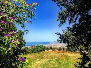 Droushia Holiday Apartments - Beach/Ocean View  - #0