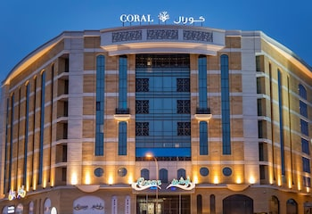 Photo for Coral Muscat Hotel & Apartment in Muscat