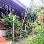 Pai Garden House photo 5/26