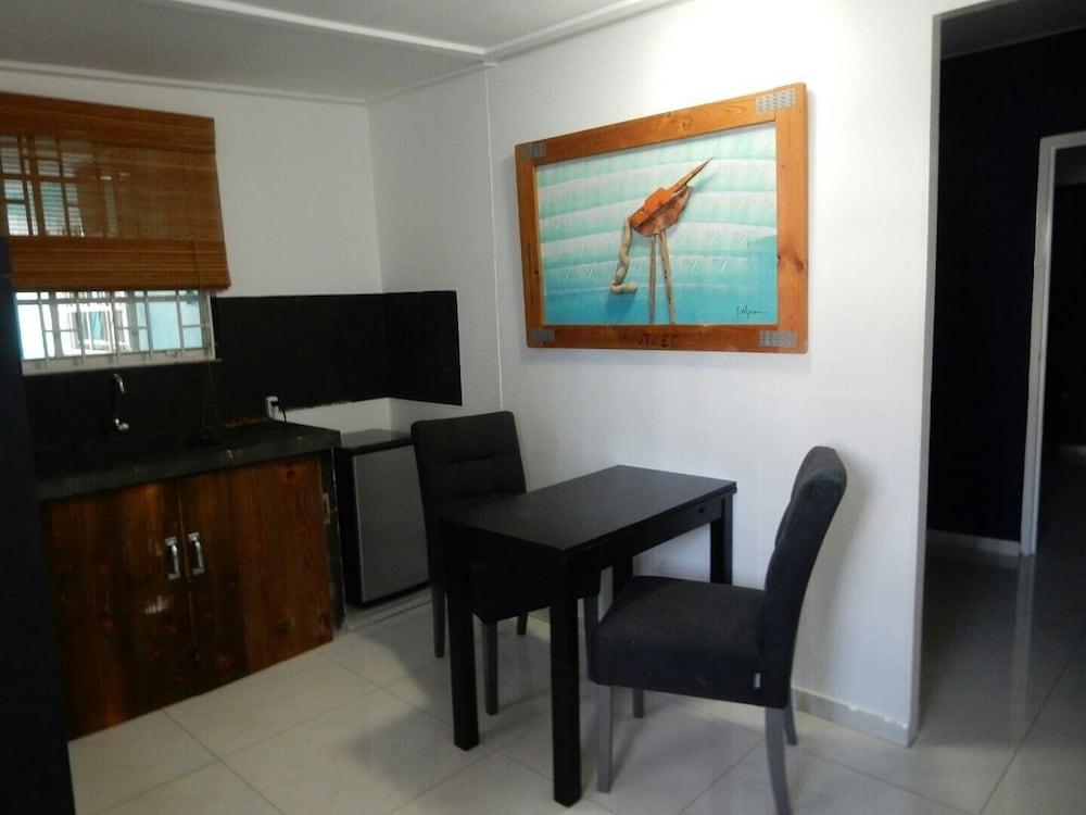 City INN Bonaire