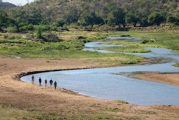 Return Africa - Hiking  - #0