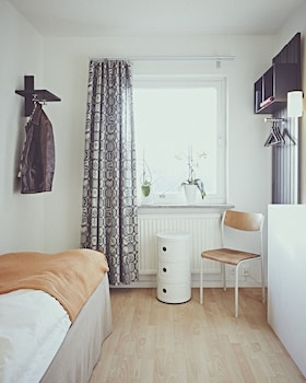 Photo for Hotell Hanöbris in Kivik