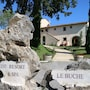 Le Buche Wine Resort & Spa photo 40/41