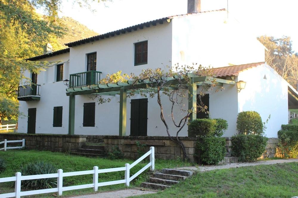 Hotel Oca Aldeaduero