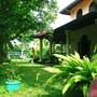 Villa Eco Green Tours photo 6/26
