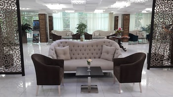 Photo for Aria Hotel Chisinau in Chisinau