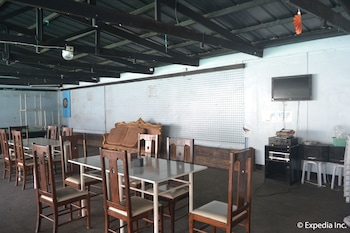 VF Four Season Hotel - Restaurant  - #0