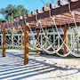 Ocean Riviera Paradise El Beso - All Inclusive - Adults Only photo 39/41