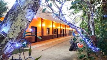 Photo for Boom Boom Beach Resort Laem Sing in Laem Sing