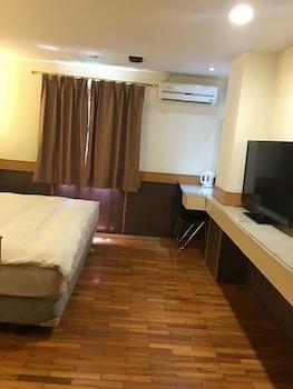 Photo for Galaxy Hotel in Jungli