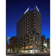 札幌歐多梨海道拉金特住宅飯店