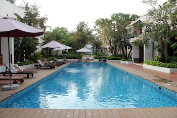 Photo for Hoi An Phu Quoc Resort in Duong Dong