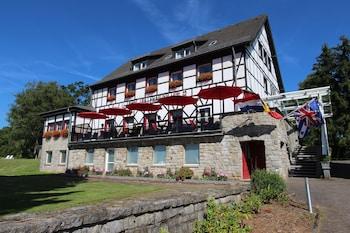 Photo for Hotel Restaurant Hollerather Hof in Hellenthal