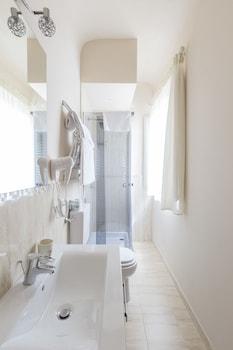 I Quattro Poeti - Bathroom  - #0