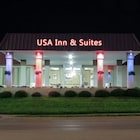 USA Inn and Suites Springfield Ohio