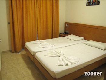 Perla Marina - Guestroom  - #0