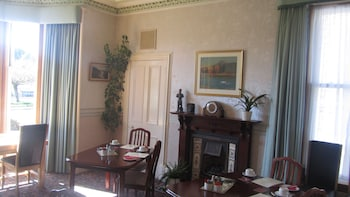 Glengarry Guest House - Dining  - #0