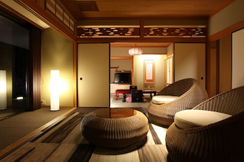 Kitanokaze Saryou - Guestroom  - #0