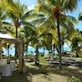 Coral Azur Beach Resort photo 17/38