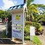 Coral Azur Beach Resort photo 14/38