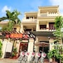 Phoenix Homestay Hoi An photo 21/25