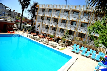 Photo for Selge Hotel Side in Manavgat