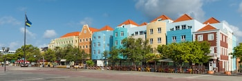 Photo for EM City Hotel in Willemstad