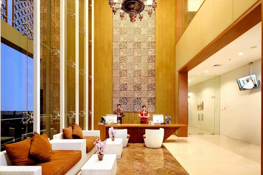 The Westlake Resort Yogya Yogyakarta Inr 837 Off 3 3 6 3