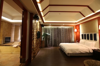 Photo for Seasons Boutique Motel in Kaohsiung