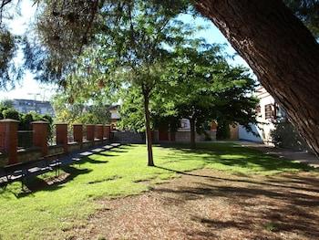 Albergue de Tudela - Hostel
