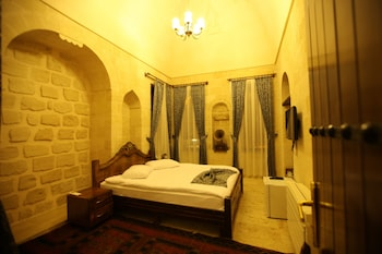 Photo for Darius Konağı in Mardin