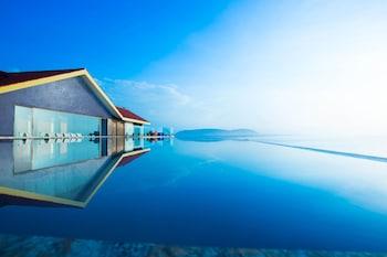 亞克飯店管理比米裡渡假村