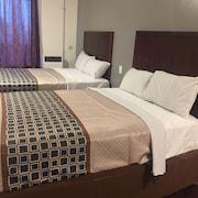 斯圖亞特飯店